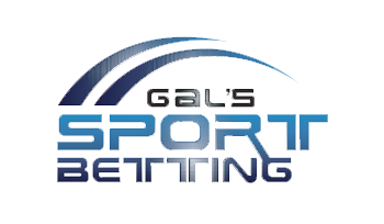 Gal's Sports Betting Logo