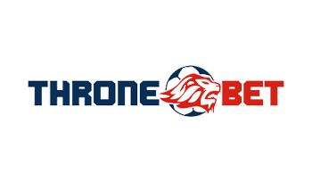 Thronebet Logo