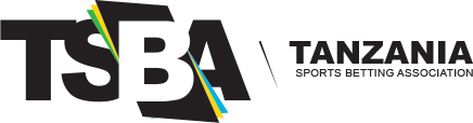 Tanzania Sports Betting Association
