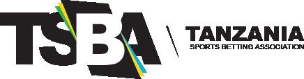 Tanzania Sports Betting Association