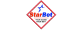 Starbet Small Logo
