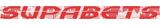 Supabets Small Logo