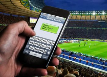 BEGINNING OF REFORMS IN SPORTS BETTING TAXATION - Tanzania